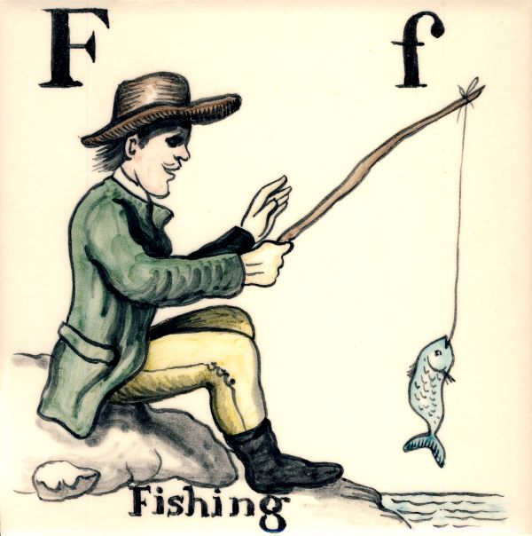 Alphabet-tile-F-Fishing
