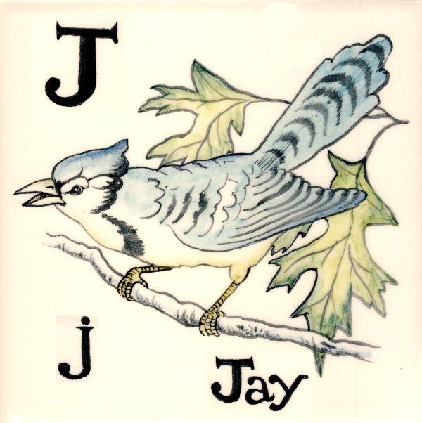 Alphabet-tile-J-Jay