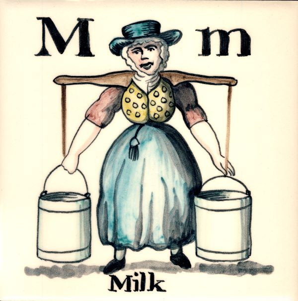 Alphabet-tile-M-Milk