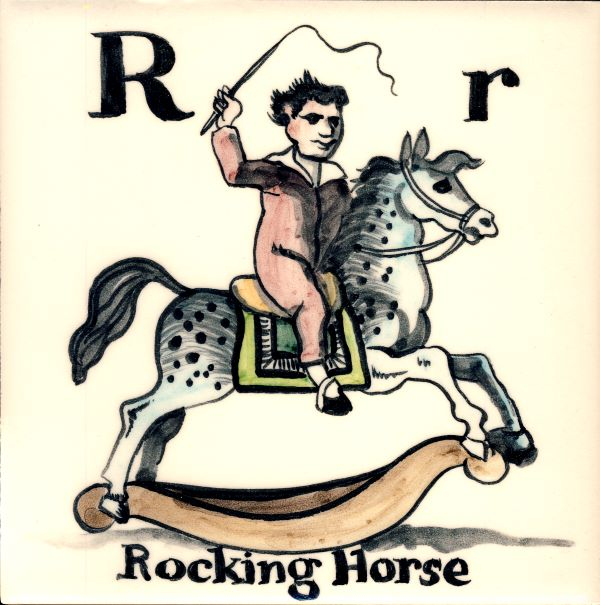 Alphabet-tile-R-Rocking-Horse