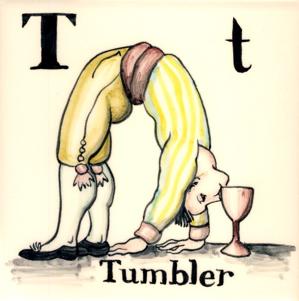 Alphabet-tile-T-Tumbler
