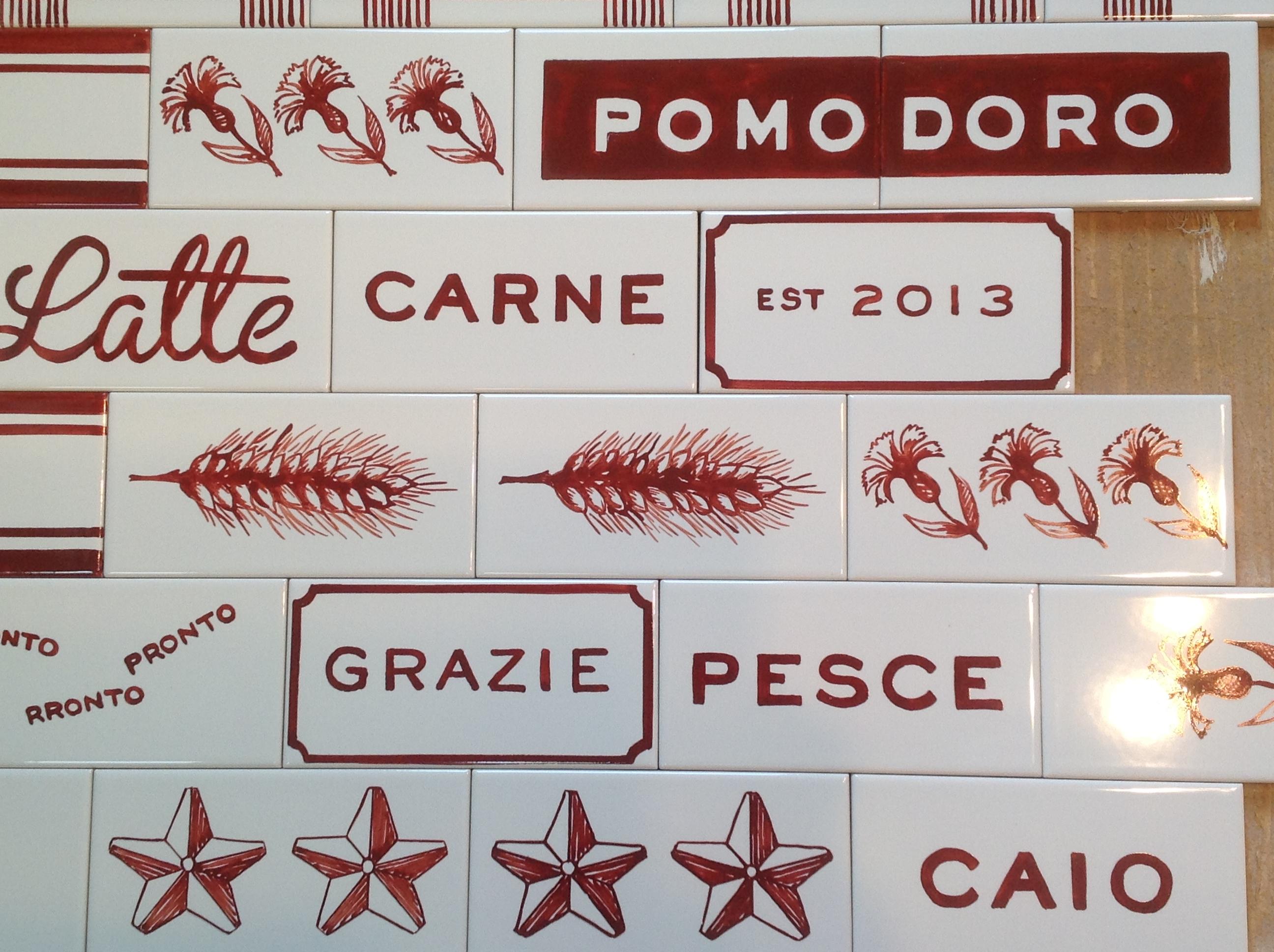 TilesRestaurantsCafes1