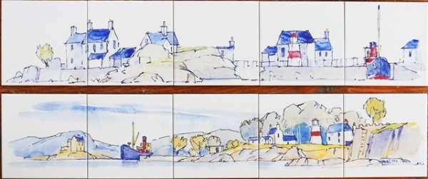 Puffer Steamboat 3