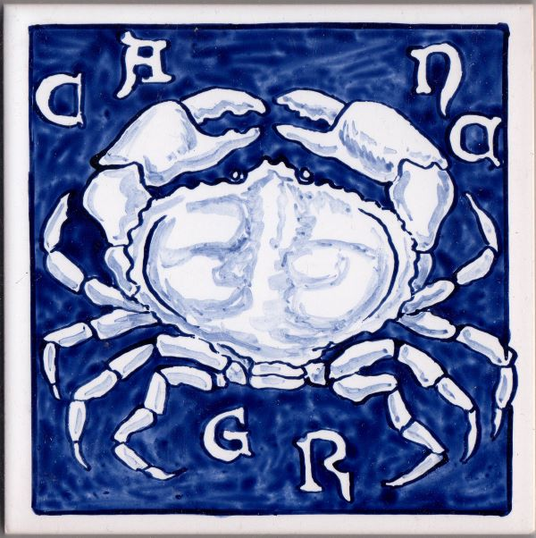 Zodiac-Cancer-Tile