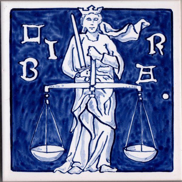 Zodiac-Libra-Tile