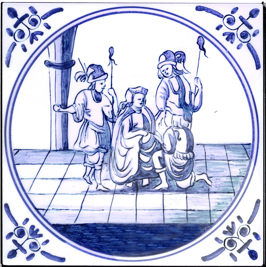 Delft-tile-corners-circle-1