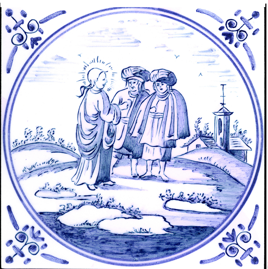 Delft-tile-corners-circle-2